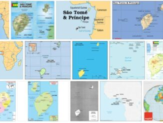 Sao Tome and Principe Defense and Foreign Policy