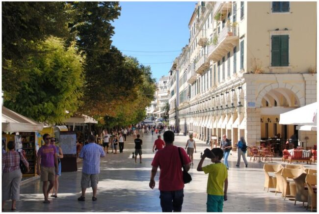 Corfu 2
